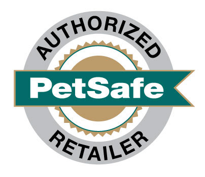 Pet Safe Authorized Retailer